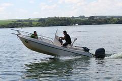 IMG_93730 (Max Hendel) Tags: river boats barcos vessel launch lancha embarcao riotiete tieteriver bymaxhendel maxhendelphotography crossingboraceiaitapuspbrazil travessiaboraceiaitapuispbrasil boraceiaspbrazil