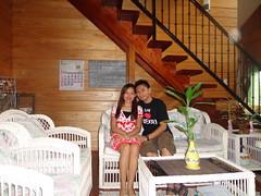 Villa Luisa - Carmen, Bohol (cr@ckers43) Tags: bohol carmen loboc wowphilippines batuan