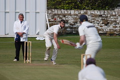 "Playing Against Horsforth (H) on 7th May 2016 • <a style=""font-size:0.8em;"" href=""http://www.flickr.com/photos/47246869@N03/26273066744/"" target=""_blank"">View on Flickr</a>"