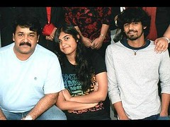 suchithra-family2 (suchitramohanlal) Tags: family suchitra mohanlal suchitramohanlal