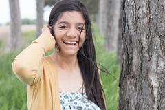 quince-14 (famousartist101) Tags: girl nebraska twin latino kearney quince