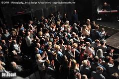 2016 Bosuil-Het publiek bij Nebraska 18