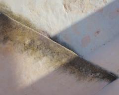 Declension (Maria Sciandra) Tags: abstract texture lines mexico urbanexploration sanmigueldeallende weathered atotonilco mariasciandraphotography nikond7200