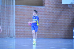 2016-04-23 Allurralde (IGB Leizaran-Alona Mendi)_01 (Leizaran Eskubaloia) Tags: deportes aloa mendi balonmano leizaran kirolak andoain eskubaloia allurralde cdbleizaran