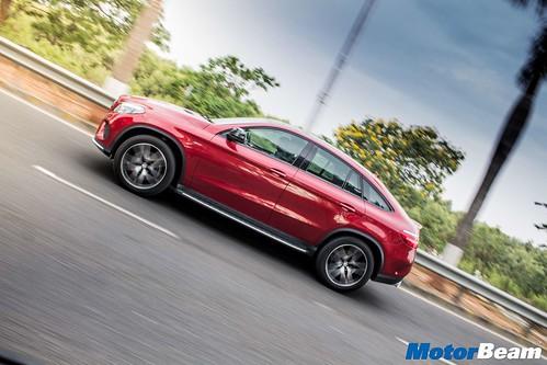 Mercedes-GLE-450-AMG-Coupe-07
