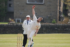 """Playing Against Horsforth (H) on 7th May 2016 • <a style=""""font-size:0.8em;"""" href=""""http://www.flickr.com/photos/47246869@N03/26810803361/"""" target=""""_blank"""">View on Flickr</a>"""