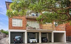 10/152 Queen Victoria Street, Bexley NSW