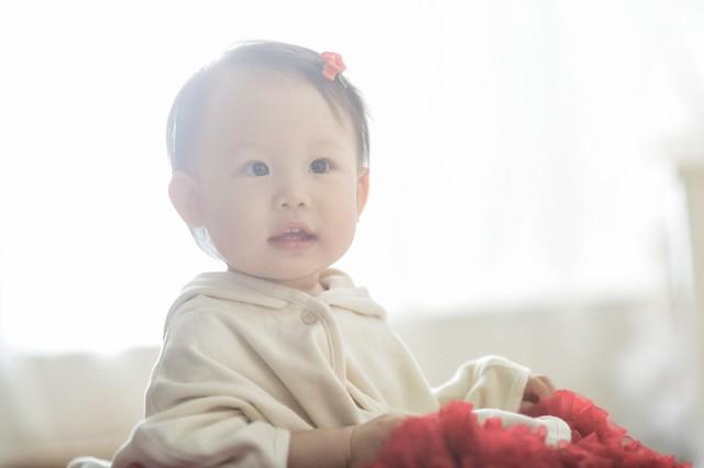 台南兒童寫真-003