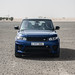 "2016_RANGEROVER_SPORT_SVR_CARBONOCTANE_7 • <a style=""font-size:0.8em;"" href=""https://www.flickr.com/photos/78941564@N03/26897760341/"" target=""_blank"">View on Flickr</a>"