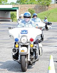 NPW Law Ride '16 -- 12 (Bullneck) Tags: washingtondc spring uniform cops police harley toughguy motorcycle americana heroes macho mpd nationalpoliceweek lawride mpdc motorcyclecops motorcyclepolice motorcops biglug dcpolice metropolitanpolicedepartment bullgoons federalcity