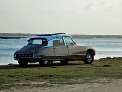 AE-20-21 (azu250) Tags: citroen ds