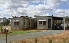 38 Forrest Street, Mathoura NSW