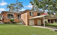 62 Stornoway Ave, St Andrews NSW