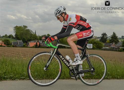 ster der Vlaamse ardennen (49)