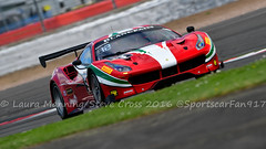 AF Corse - Ishikawa Motoaki/Lorenzo Bontempelli/Giancarlo Fisichella - Ferrari 488 GT3 (Blancpain GT Series - Endurance Cup) (SportscarFan917) Tags: cars car race racecar corse may ferrari racing silverstone lorenzo af gt endurance motorracing sportscar motorsport giancarlo sportscars ishikawa racingcars gt3 2016 carracing fisichella giancarlofisichella 488 gtracing bontempelli motoaki sportscarracing blancpain gtcars afcorse endurancecup lorenzobontempelli blancpainendurance ishikawamotoaki blancpainsilverstone blancpainendurancesilverstone gt3cars blancpaingt blancpaingtseries may2016 blancpaingtseriessilverstone ferrari488 blancpainendurancecup2016 blancpaingt2016 ferrari488gt3 silverstone2016 blancpain2016 blancpaingtseries2016 blancpainendurancecup blancpaingtseriesendurancecup blancpainsilverstone2016 blancpaingtseriessilverstone2016 endurancecupsilverstone endurancecupsilverstone2016 blancpainendurancesilverstone2016