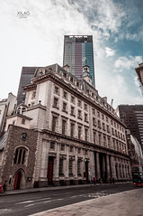 Bishopsgate (XILAG Pictures) Tags: london photoshop canon thecity londres angleterre dri cityoflondon 1635 dynamicrangeincrease royaumeuni 70d canonef1635mmf4lisusm ef1635mmf4lisusm