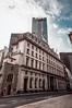Bishopsgate (XILAG Pictures) Tags: london photoshop canon thecity londres angleterre dri cityoflondon 1635 dynamicrangeincrease royaumeuni 70d canonef1635mmf4lisusm ef1635mmf4lisusm