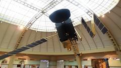 Technisches Museum-005