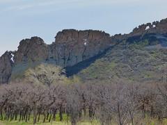 Spanish Peak Dike (outdoorPDK) Tags: dike spanishpeaks lavetacolorado
