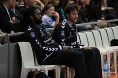 fenix-nantes-16 (Melody Photography Sport) Tags: sport deporte handball balonmano valentinporte fenix toulouse nantes hbcn h lnh d1 canon 5dmarkiii 7020028