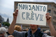 Monsanto crve (Red Cathedral uses albums) Tags: brussels sony streetphotography greenpeace alpha gmo brussel greve larp monsanto betoging monsatan redcathedral staking ttip globalclimatemarch a850 eventcoverage sonyalpha aztektv stoptafta jesuisbruxelles nuitdebout placedelarbertine stopregeringmicheldewever