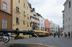 Rattenberg - Tirol (Ernst_P.) Tags: austria tirol sterreich stadt architektur tyrol autriche aut rattenberg