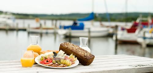 købsmandsgaarden-21-06-2016-175