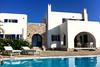 6 Bedroom Aegean Villa - Paros #1