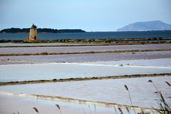 Saline Trapani (moniq84) Tags: mare sale acqua colori saline mulino trapani salata profumo mulini naturale riserva odore orientata