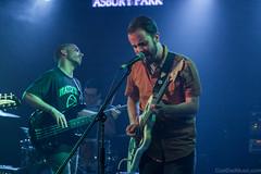 20160525-DSC02077 (CoolDad Music) Tags: asburypark thesaint paperstreets