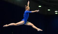 26251949 (roel.ubels) Tags: sport fantastic rotterdam gymnastics ahoy nk turnen 2016 topsport