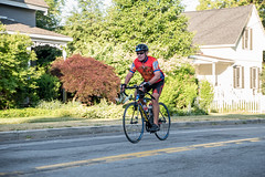 CR__VLL-6338 (The Ride For Roswell) Tags: la vince fratta cr 153 countryroute photographersvinceandlucalafratta