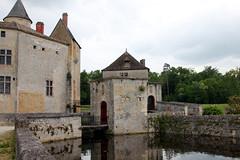IMG_5720 (chad.rach) Tags: château montesquieu gironde brède