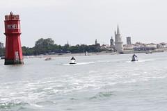 2016_Yamaha Experience - La Rochelle