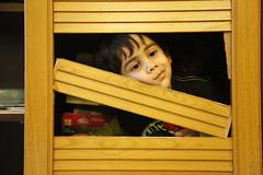 _MG_3543 (Wahiu) Tags: baby kids closet innocent