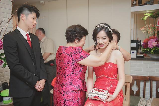 台北婚攝, 婚禮攝影, 婚攝, 婚攝守恆, 婚攝推薦, 維多利亞, 維多利亞酒店, 維多利亞婚宴, 維多利亞婚攝, Vanessa O-28