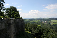 IMG_3622 (lens.stern) Tags: knigstein sachsen germany