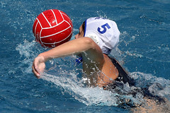 AW3Z0267_R.Varadi_R.Varadi (Robi33) Tags: summer sports water swimming ball fight women action basel swimmingpool watersports waterpolo sportspool waterpolochampionship