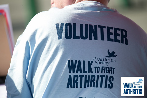 4 -SIGNAGE - The Arthritis Society - SOMBILON PHOTOGRAPHY-9- LOGO