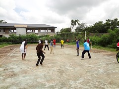 MKAGH_ER_2016_Ijtema_Sports_Volleyball (2) (Ahmadiyya Muslim Youth Ghana) Tags: mkagh mkaeastern mkaashleague ahmadiyouthrally2016 ahmadisforpeace pathwaytopeace khalifahofislam majlis khuddamul ahmadiyya eastern region ahmadiyyamuslimyouth ahmadi youth ghana for peace ghanamuslimyouth atfal khuddam