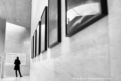 Mudam 11 (Photography Chronicles) Tags: mudam museum luxembourg luxembourgville luxembourgcity sonya77 modernartmuseum
