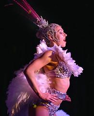 Encore Entertainment (Peter Jennings 17.5 Million+ views) Tags: encore entertainment hen night drag queen