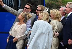 Selfie Time (pjpink) Tags: uk england london spring britain may royal palace buckinghampalace buckingham 2016 historicroyalpalaces pjpink