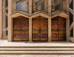 20160622-FD-flickr-0005.jpg (esbol) Tags: door gate porta porte tor tr pforte