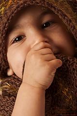 Hadi (mohammad alMughalaq) Tags: children nikon child ali saudi arabia mug eastern mohammad hadi  moh      safwa   almughalaq