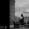 incantata (paolo.benetti) Tags: bw nikon italia villa architettura paesaggio collina fai padova d300 vescovi absoluteblackandwhite paolobenetti alwaysexc absolutegoldenmasterpiece villadeivescovi luviglianoditorreglia