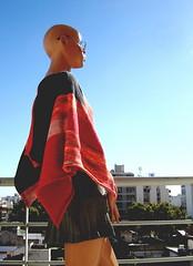 poncho (plyades-ropa tejida) Tags: woman color lana wool argentina thread fashion shirt design sweater mujer knitting dress handmade moda artesanal silk machine merino skirt wear clothes yarn tienda mohair aros invierno pashmina hilo angora disegni diseo poncho seda cartera ropa vestido earing remera prenda blusa falda textil solero algodon vestidos knittingmachine pintado tejidos femenina tejido buzo indumentaria tejida chaleco pollera musculosa ropadediseo pleyades ropademujer plyades cottoncrochet pleyadesindumentaria ropatejida