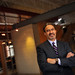 BOT's Phil Freelon