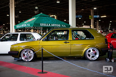 """VW Golf mk2 • <a style=""""font-size:0.8em;"""" href=""""http://www.flickr.com/photos/54523206@N03/6892945554/"""" target=""""_blank"""">View on Flickr</a>"""