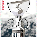 The Whistler Cup 1993 to 2012, presented by Rio Tinto Alcan